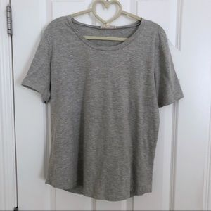 Synergy Organic Clothing Relaxed Fit Tee